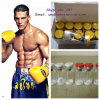 99% Purity Body Building Polypeptide Ipamorelin (2mg/vial, 10vials/kit)