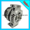 Auto Parts Car Alternator for Volvo V70 2007-2016 6g9n-10300-La