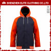 China Wholesale Custom Skiing Jacket Men