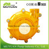 Anti-Abrasion Heavy Media Handling Sand Pump Made in China