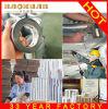 Silver Aluminium Metal Measuring Air Conditioner Tape Winding Tool