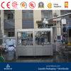 Fruit Juice Drink Bottling Production Line Plant