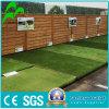 Wholesale Outdoor Garden Synthetic Artificial Synthetic Grass