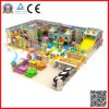 Indoor Playground Equipment Prices Soft Toy Playground Equipment
