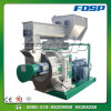 High Effective Efb Straw Pellet Granulator