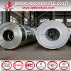 SGCC Z150 Hot Dipped Zinc Coated Gi Steel Strip