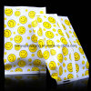 Sharp Bottom Custom Printed Food Grade Paper Bag