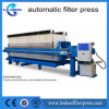 High Quality Sludge Dewatering Treatment Machine for Sale