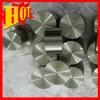 ASTM F136 Gr5 Titanium Target for Medical