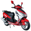 Jincheng Jc150t-8 Scooter Motorcycle