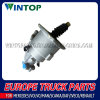 High Quality Clutch Booster for Heavy Truck Scania Oe: 1331770 / 622199am