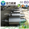 Bainite Ductile Iron Roll (SGA I) for Hot & Cold Rolling Mill Machine