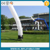 Widely Used Outdoor Inflatable Air Dancers/Air Dancer Man