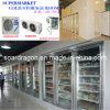 Display Cold Room for Supermarket (2~8 degree C)