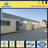 SGS BV ISO Container House Sandwich Panel House