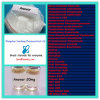 Top Quality Testosterone Enanthate Steroids Powder with Large Amount