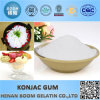 High Quality Emusifier Konjac Gum Powder