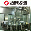 Automatic Pear Juice Hot Filling Bottling Machine / Plant