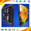 P5 Indoor LED Display, Bus LED Display