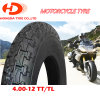 Durugo Brand Three Wheel Motorcycle Tires Mufacturer in China