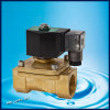 Solenoid Valve for Water (AC 220V)