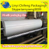 LDPE Film for Laminating Usage