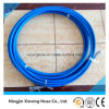 Ultra High Pressure Hydraulic Hose Assembly