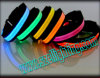 Different Colors Dog Collar