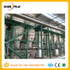 Parboiled Rice Mill Processing Line Machine