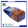 Safety Food Grade Plastic Bag Packaging Companies for Baked Foods