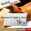 450g Treatment Paraffin Wax (Physical)