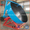 Bio Organic Fertilizer Granulation Equipment