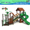 2015 New Year Promotion Outdoor Amusement Park Playground (M11-02002)