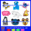 All Kinds of Animal Shaped Heating Pad