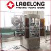 Round Botttle Shrink Sleeve Labeling Machine with Good Price
