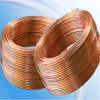 Copper Cathodes Wire Manufacturer in China