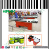 Hypermarket Cash Checkout Counter for Sale