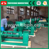 Ce Certified Factory Supply Sunflower/Palm/Soybean Oil Mill Machine