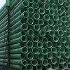 Large Diameter 600mm FRP Pipes GRP Fiberglass Pipes
