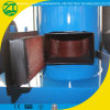 Smokeless and Harmless Treatment Type Medical Waste Incinerator