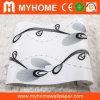 Mtgp-05072 Home Decorative 130g High Foaming Non Woven Wallpaper
