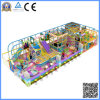 Indoor Playground Equipment Kids Inflatable Indoor Playground (TQB013BF)