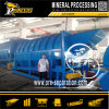 High Efficiency Mining Ore Vibrating Drum Tumbler Mineral Gold Screen