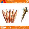 G02 Anme Gas Cutting Nozzle for CNC Flame Cutting Torch