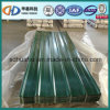 High Quality Corrugated Galvanized Steel Roofing Sheet From China