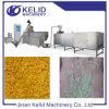 Ce Certificate Engineer Service Artificial Rice Maker