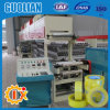 Gl-500b High Precision BOPP Sealing Tape Machine
