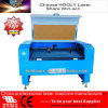 Indian Wanted Clothing Double-Headed Laser Cutting Machine