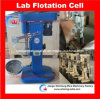 Laboratory Flotator Equipment