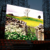 Lamp 10mm Outdoor Multi Color LED Display Screen